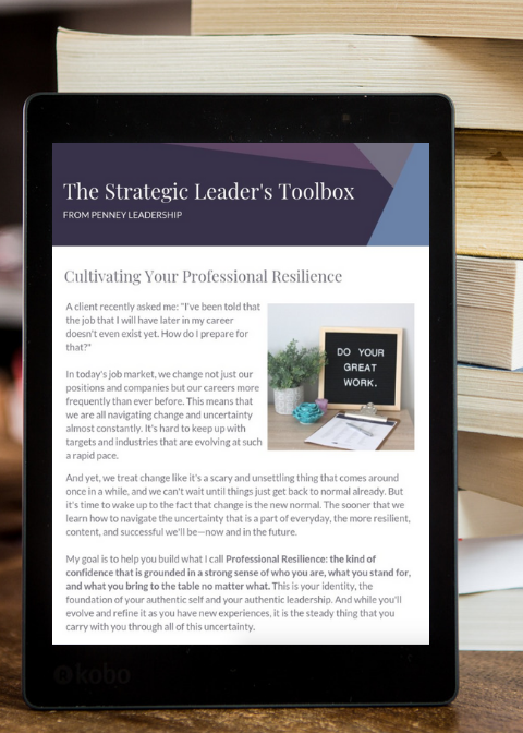 Penney-Leadership-The-Strategic-Leader's-Toolbox.png