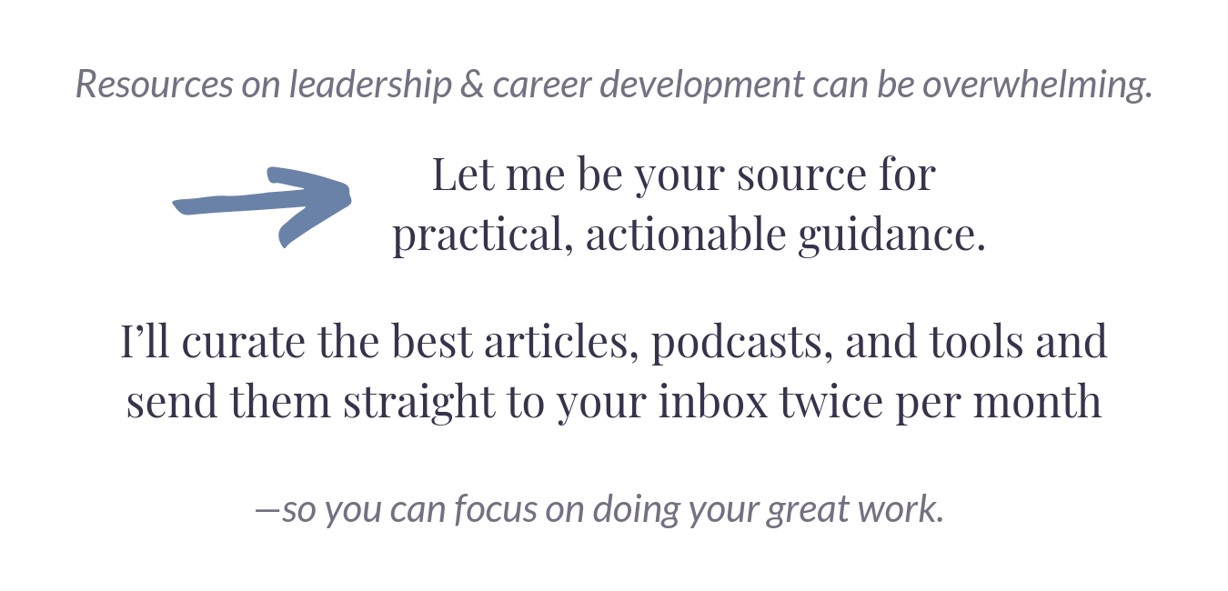 Strategic Career Coaching for mission-driven leaders (12).png