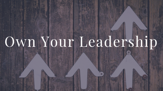 Own Your Leadership Blog Title.png