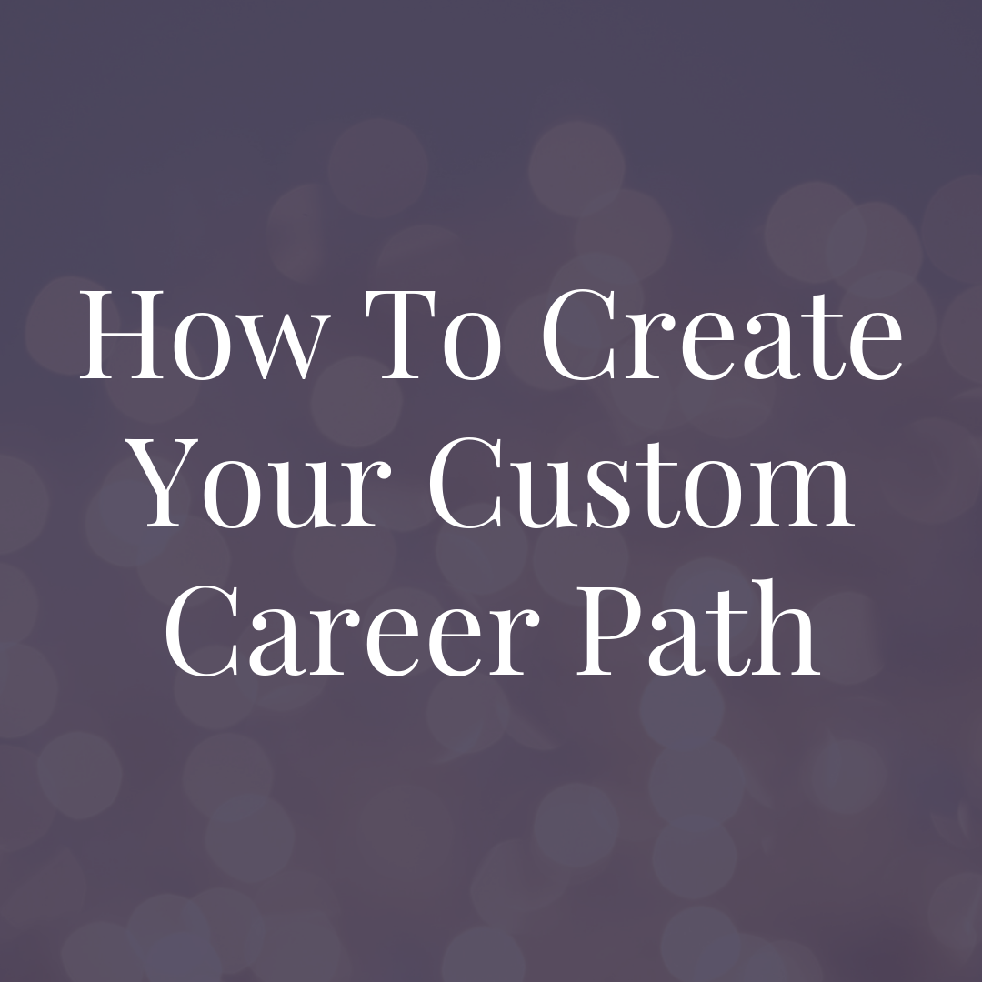 Penney-Leadership-Create-Your-Custom-Career-Path-Article.png