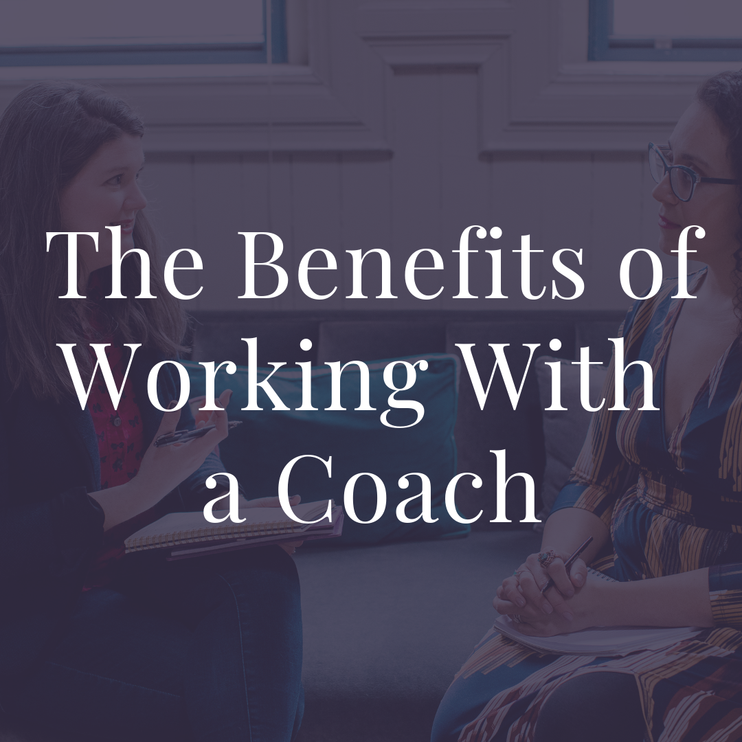 Penney-Leadership-The-Benefits-Of-Working-With-A-Coach-Article.png