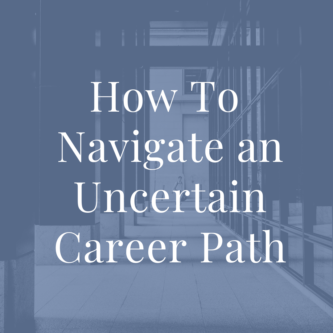 Penney-Leadership-How-To-Navigate-An-Uncertain-Career-Path-Article.png