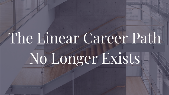 Penney-Leadership-Linear-Career-Path-Article.png