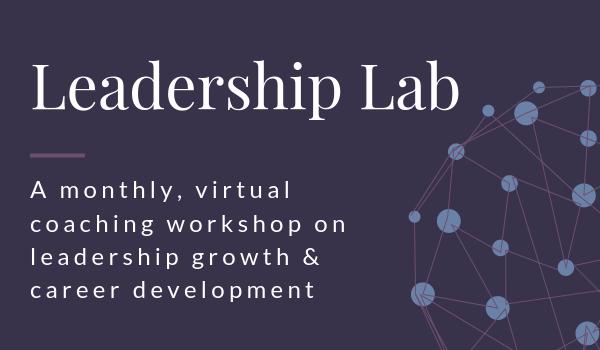 Penney-Leadership-Leadership-Lab-Sidebar.png