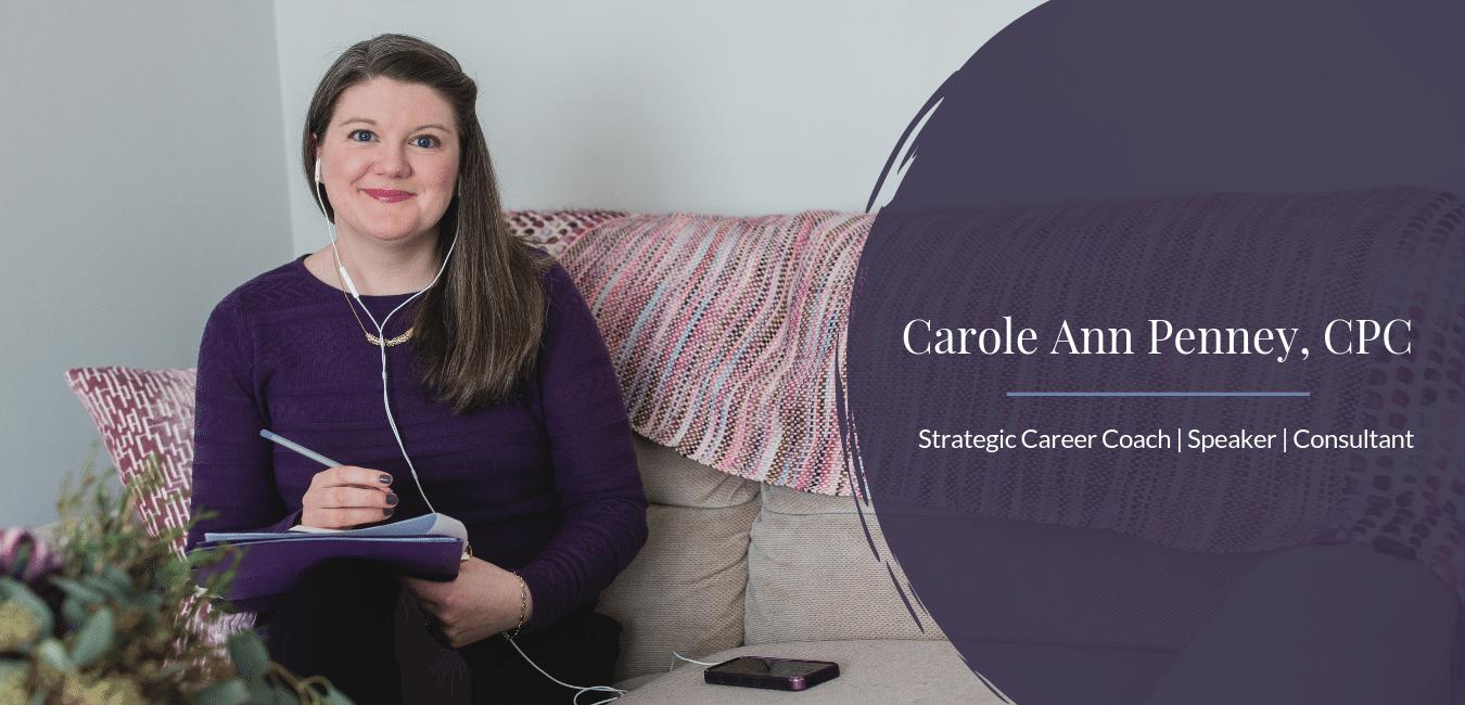 Penney-Leadership-Carole-Ann-Penney-Strategic-Career-Coach-Speaker-Consultant.png