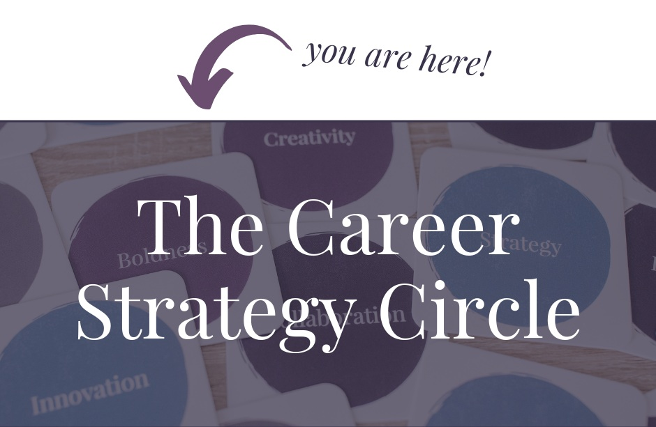 Penney-Leadership-Career-Strategy-Circle-Button.jpg