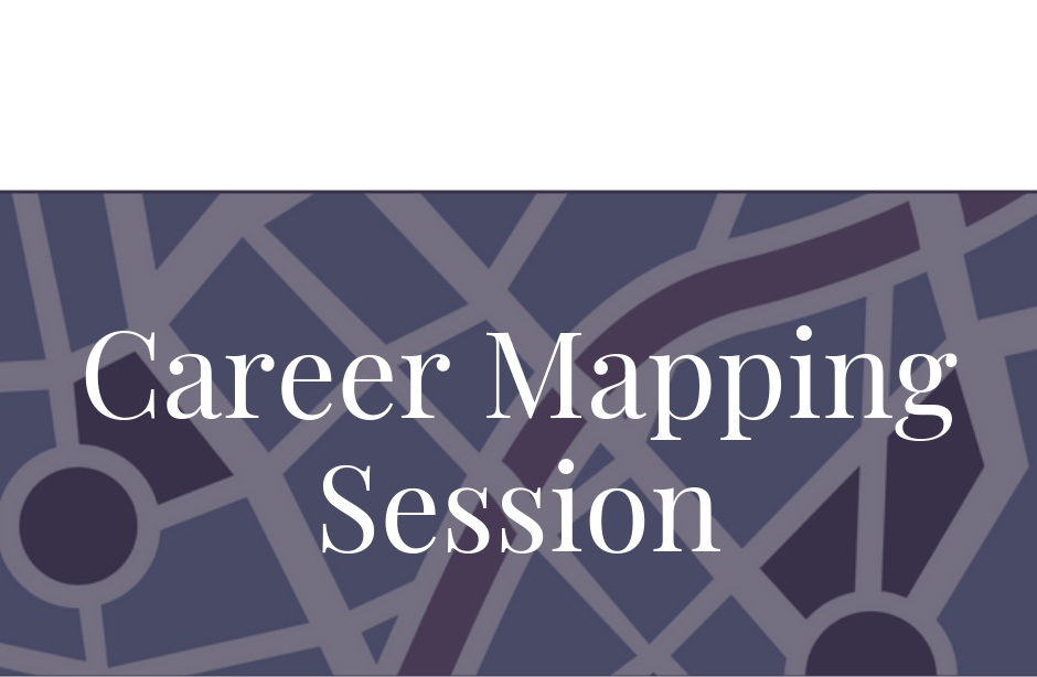 Penney-Leadership-Career-Mapping-Session-Button.jpg