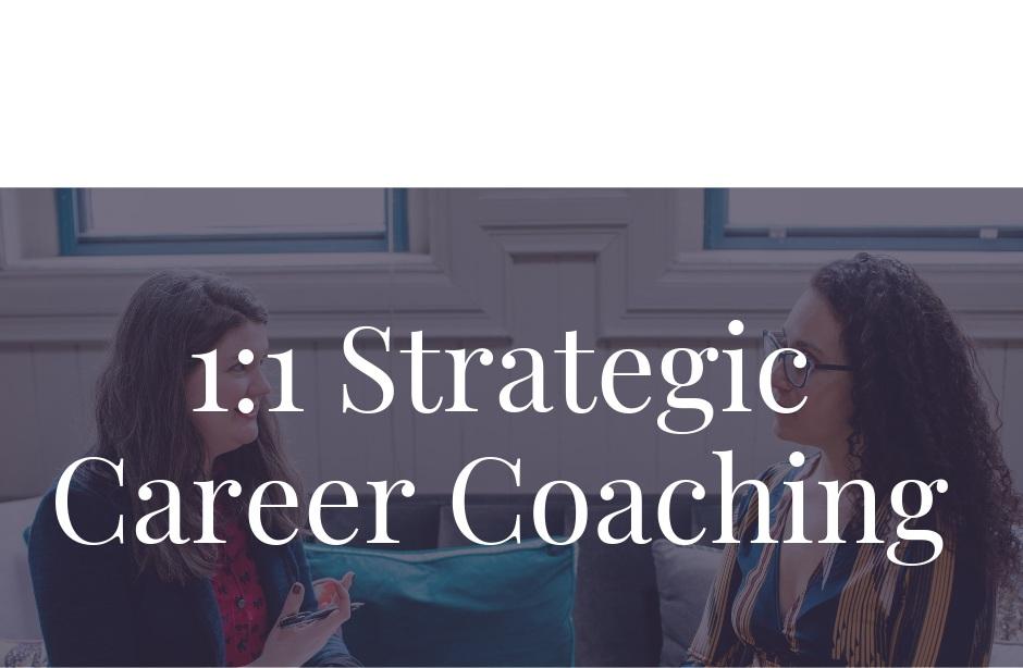 Penney-Leadership-Strategic-Career-Coaching-Button.jpg