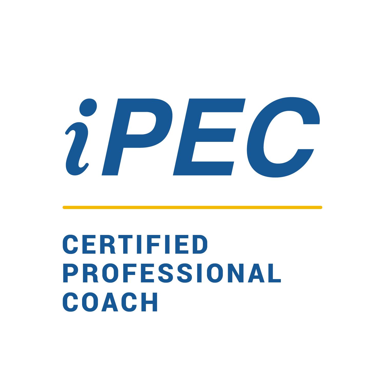 iPEC Certification.jpg