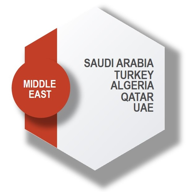 Middle+East+REV3.jpg