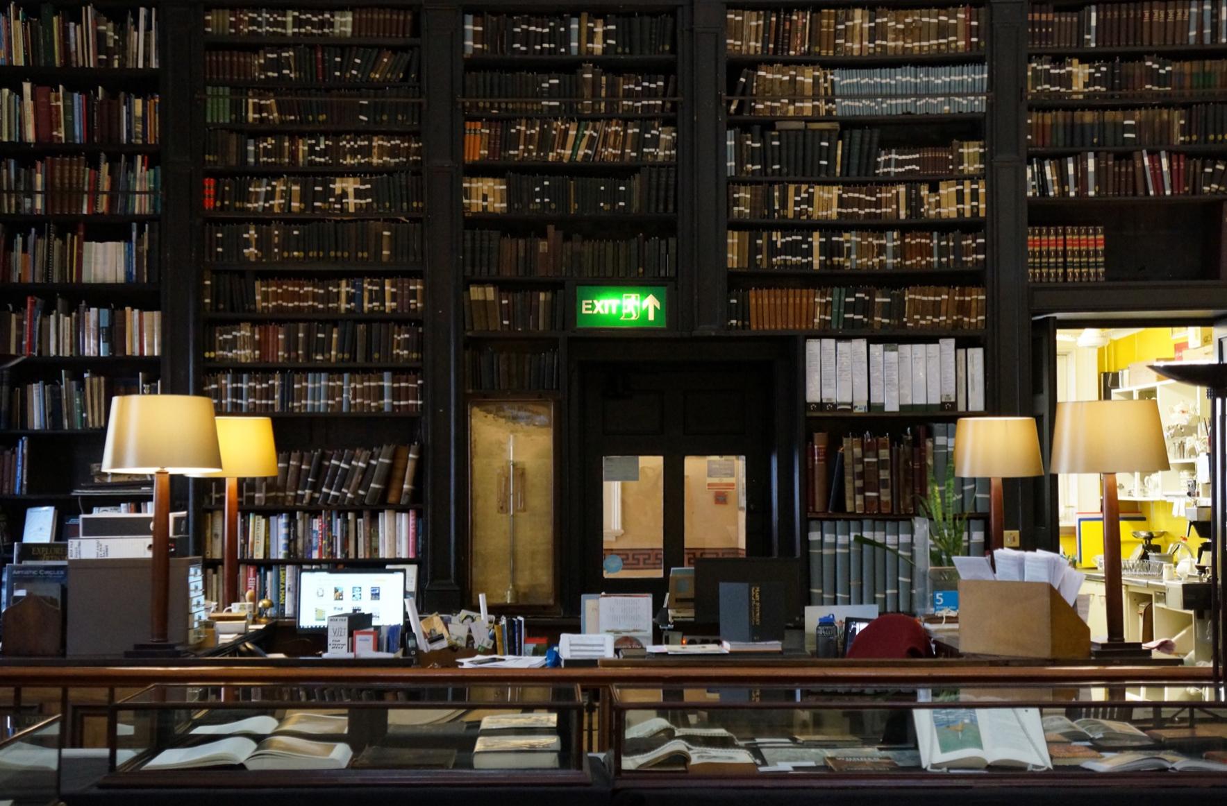 Portico Library 5.JPG