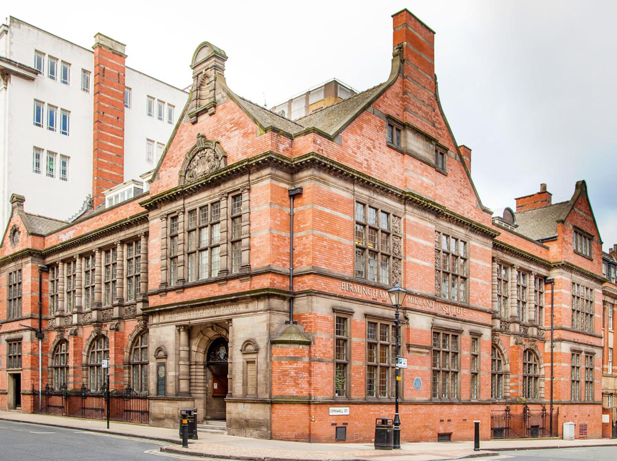 Birmingham Midland Institute.jpg