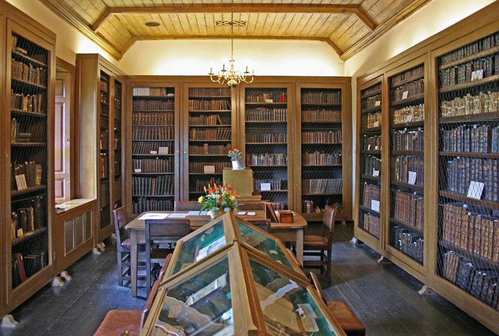 leighton library.jpg