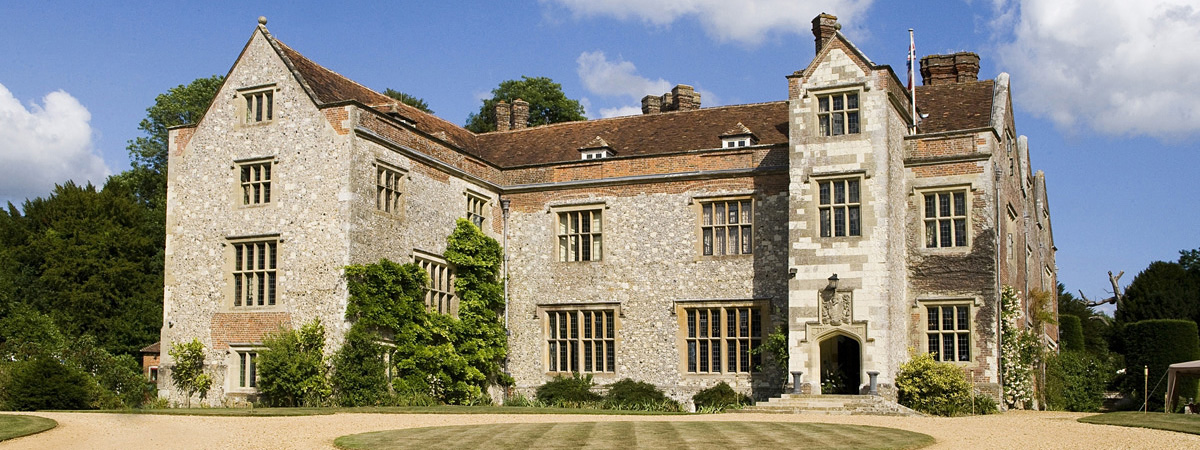chawton house library.jpg