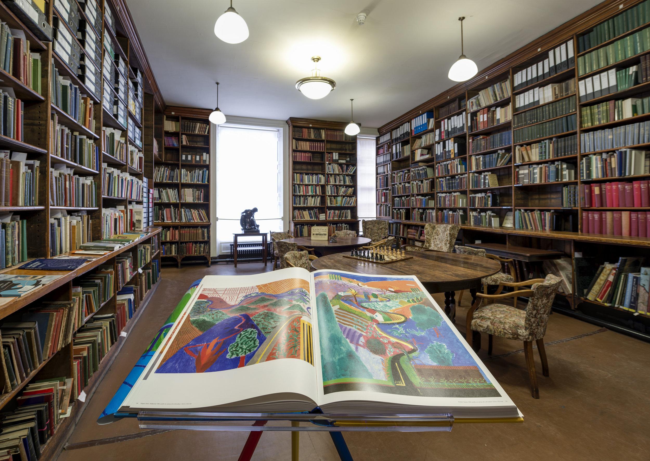 Leeds Library-260.jpg