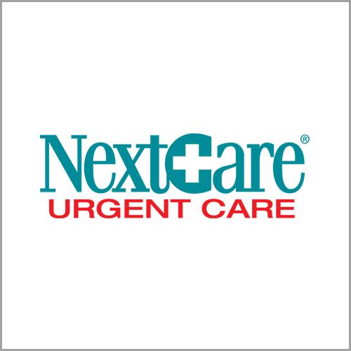 NextCare Urgent Care   ACTIVE