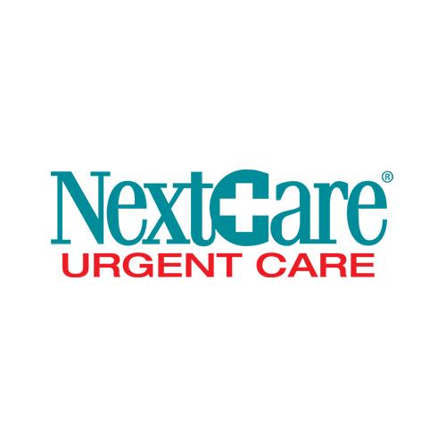 NextCare Urgent Care   Mesa, AZ
