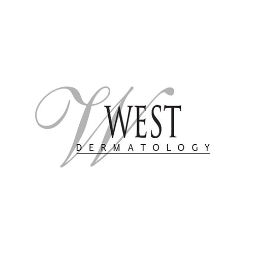 West Dermatology   Las Vegas, NV