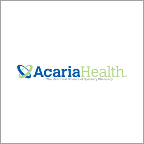 AcariaHealth   REALIZED