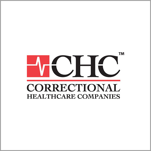 Correctional Healthcare Companies, Inc.   REALIZED
