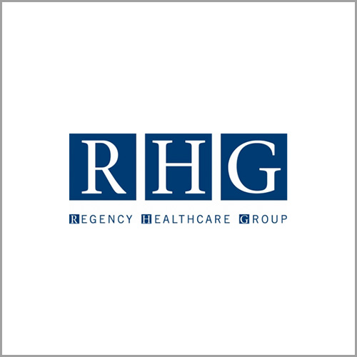 Regency Healthcare Group, LLC   REALIZED
