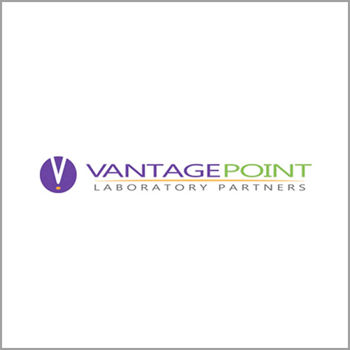 VantagePoint Holdings, Inc.   REALIZED