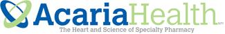 AcariaHealth-logo