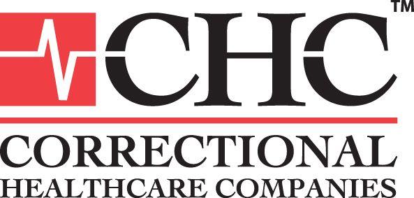 correctional-healthcare-companies-logo
