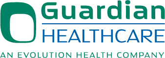 guardian-healthcare-logo