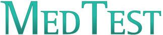 medtest-logo