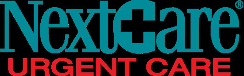 nextcare-urgent-care-logo