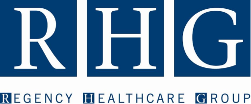 regency-healthcare-group-logo