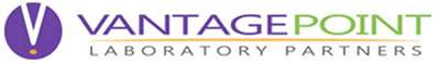 vantagepoint-laboratories-logo