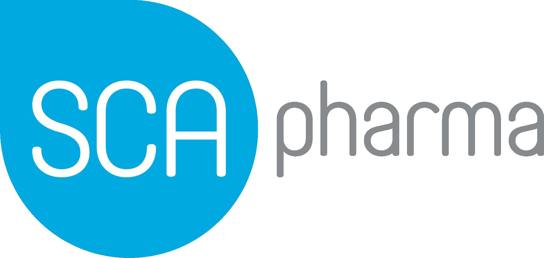 SCA_Logo_RGB.png