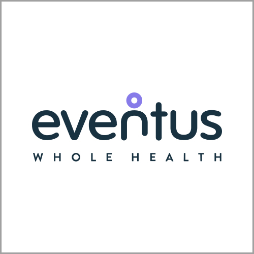 Eventus WholeHealth   ACTIVE