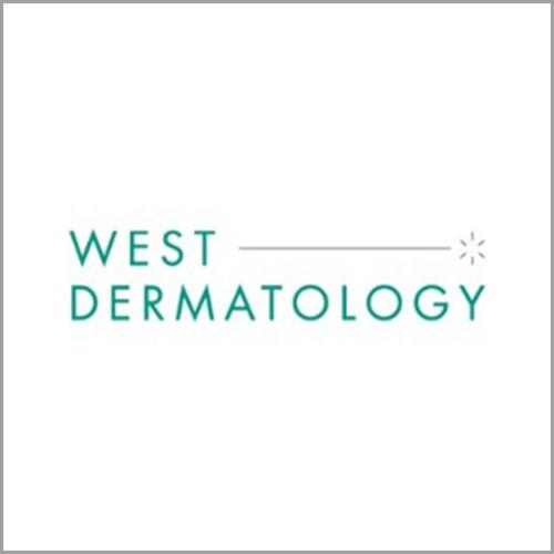 West Dermatology   ACTIVE