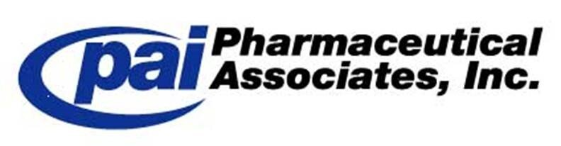 PAI Logo.jpg