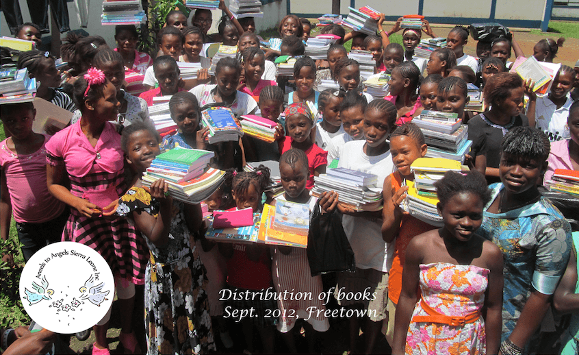 distribution of books.png