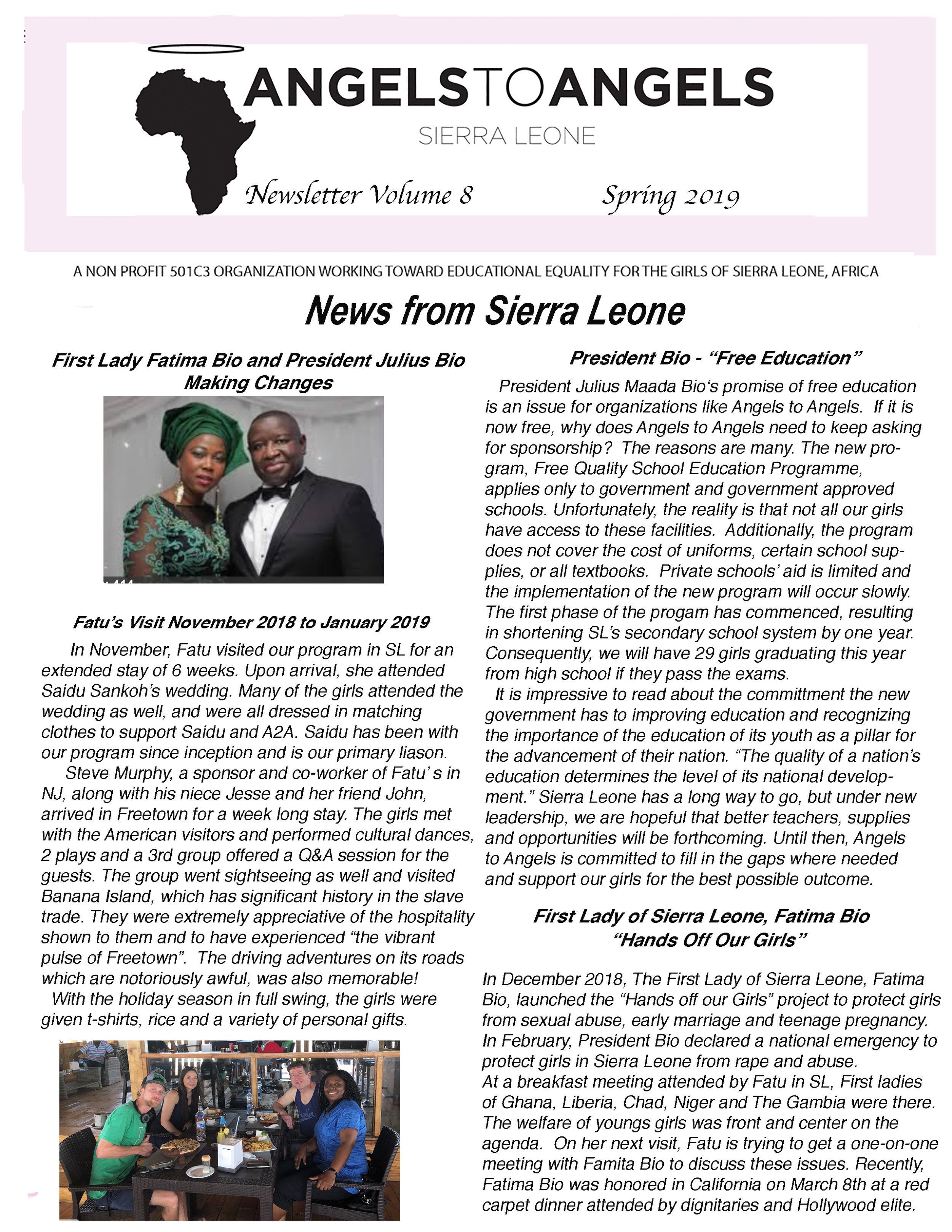 1. 2019 newsletter page 1 FLAT FINAL copy.jpg