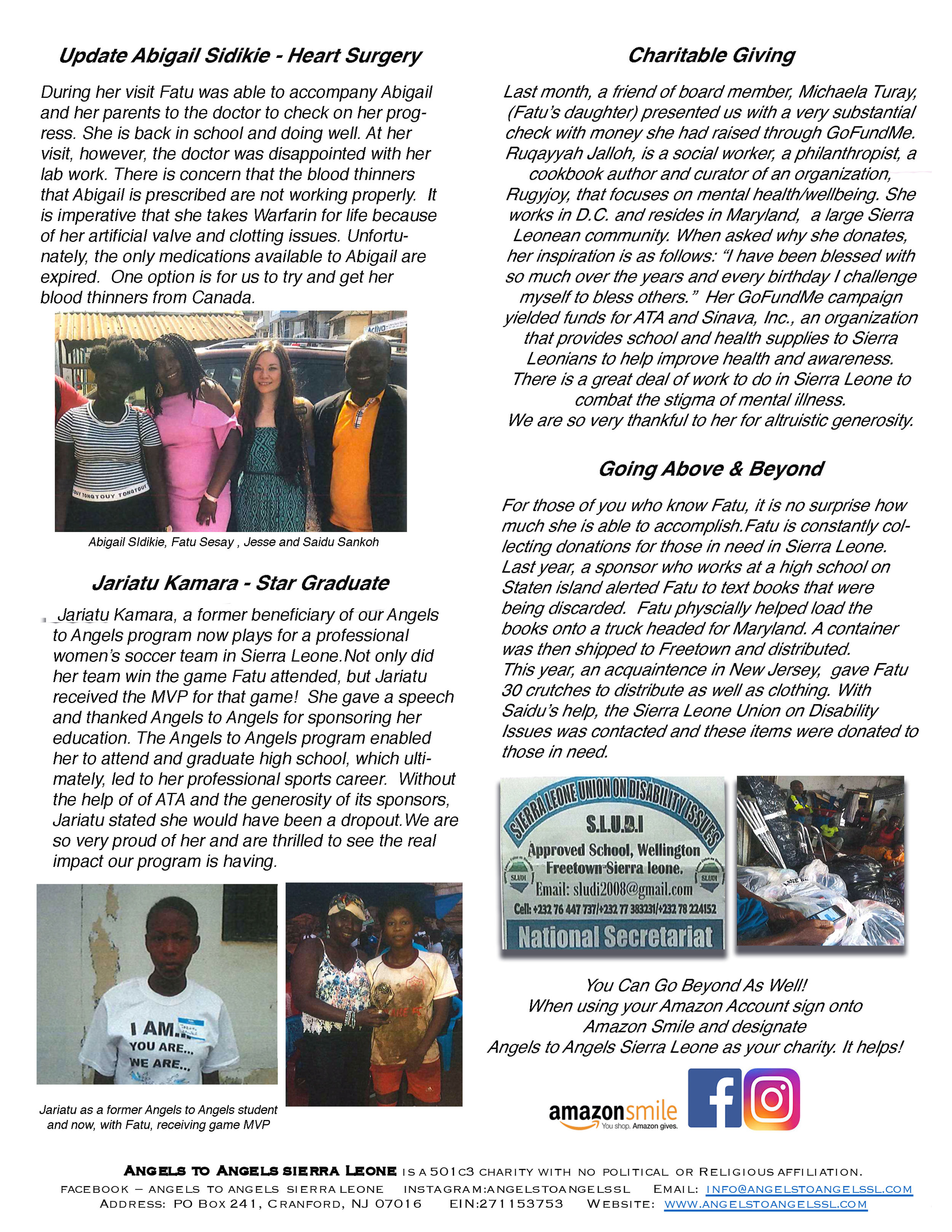 4. 2019 newsletter last page 4  FLAT FINAL  copy.jpg