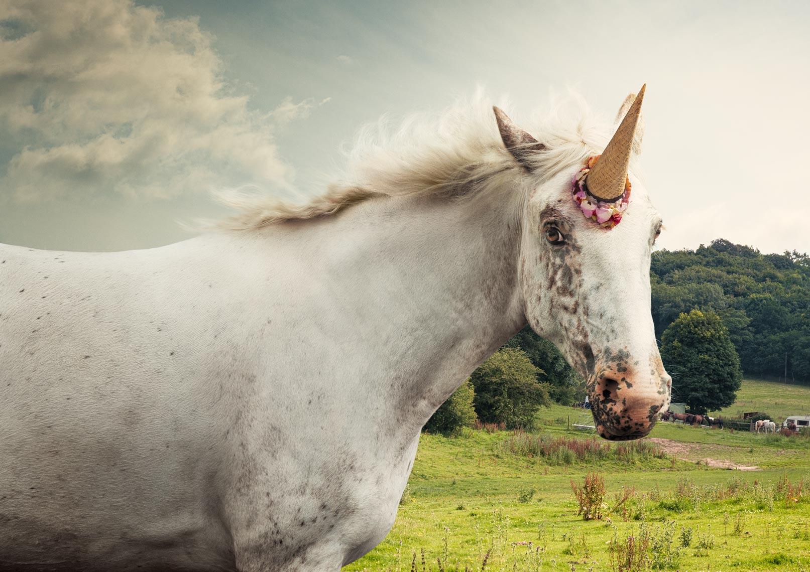 Unicornetto