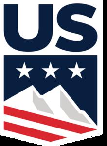 220px-US_Ski_Team_logo.png