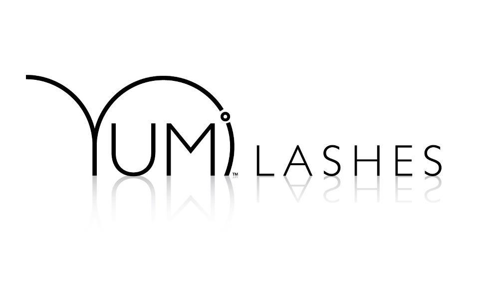 yumi-lashes.jpg