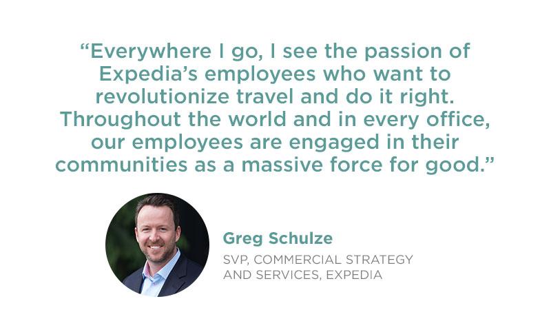 EXPEDI-13181-LeadershipQuote2_Greg-Schulze.jpg