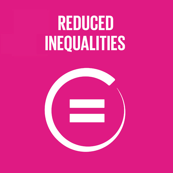 E_SDG-goals_icons-individual-rgb-10.jpg