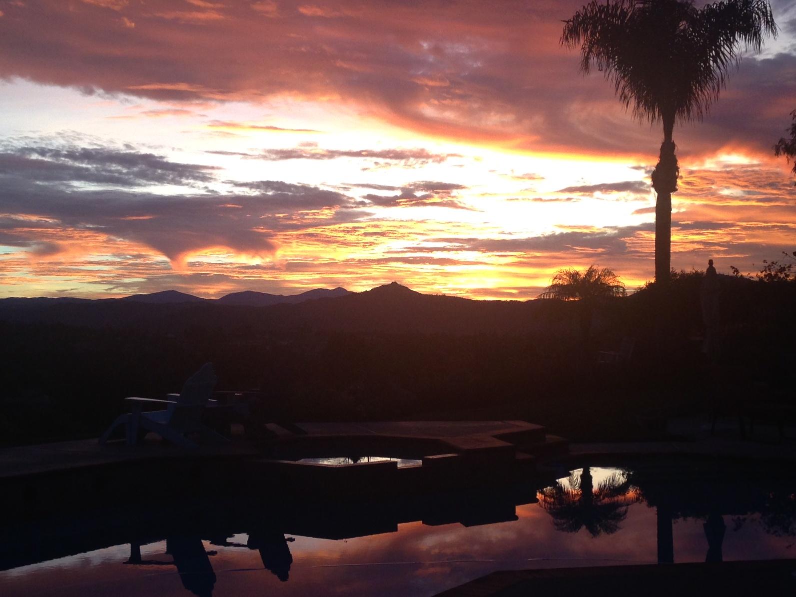 Great-Sunrise.jpg