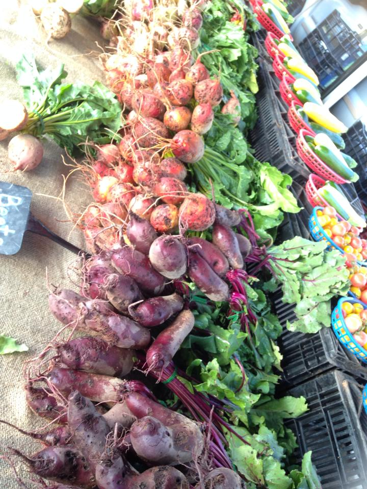 Jamie-Mimbu.-veggies-Copie-Copie.jpg