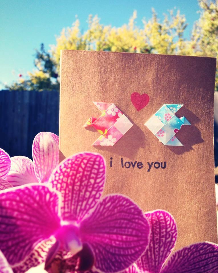Jamie-origami.jpg