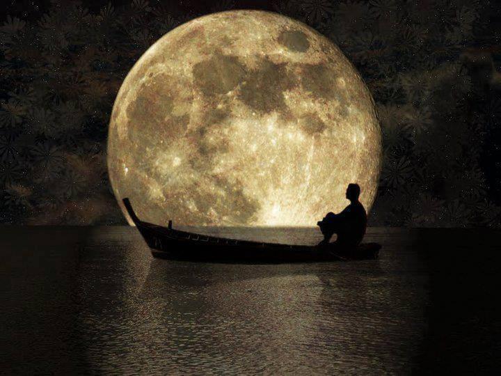 most-beautiful-moon-and-man-canoe.jpg