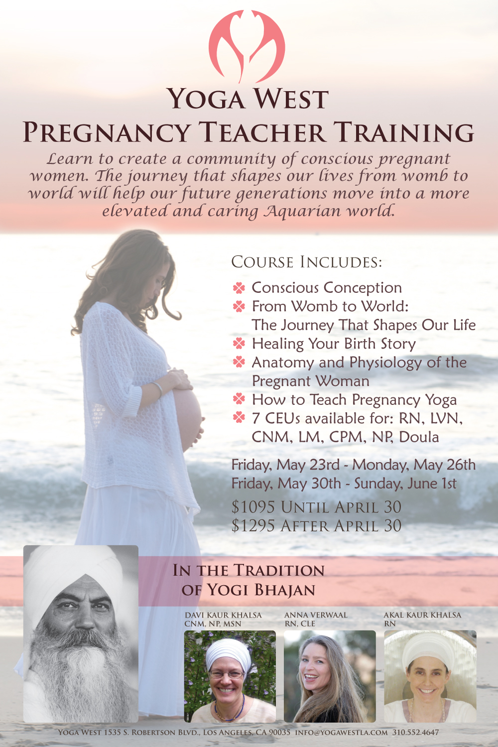 Pregnancy-Teacher-Training-2014-Flyer.jpg